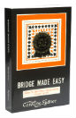 BRIDGE MADE EASY BOOK 2