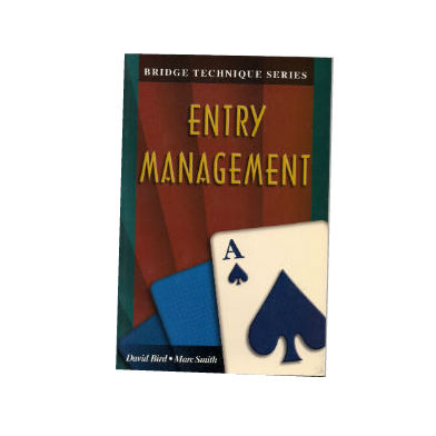 Entry Management