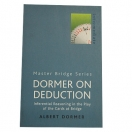 DORMER ON DEDUCTION